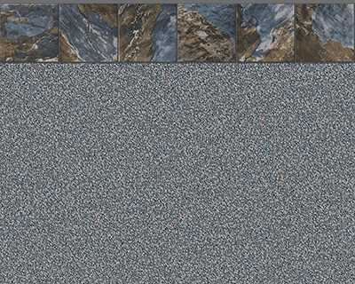 Vinyl Npt 174 Designer Surfaces Stonescapes 174 Series