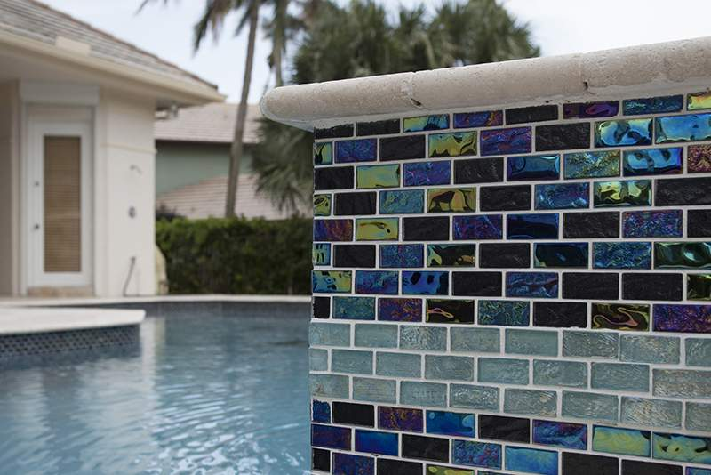 NPT Resources - Perfect Swimming Pool Tile | NPTpool.com