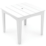 Mainstay Dining Table