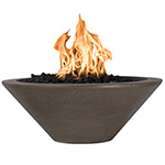 Cazo Fire Bowl