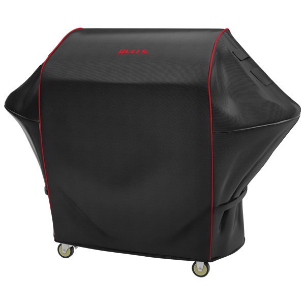Grill Cart Covers