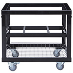 Primo Grill Cart Base