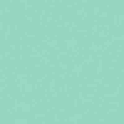 Deep Seafoam Green Pool Finishes