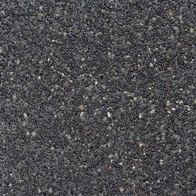 Cameroon StoneScapes Mini Pebbles Pool Finishes