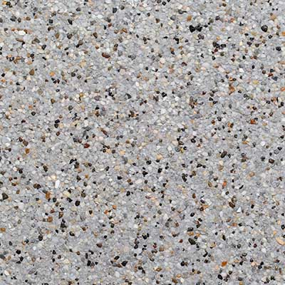 French Gray Mini Pebbles StoneScapes
