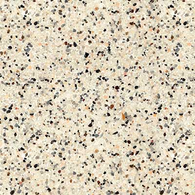 Salt & Pepper StoneScapes Pool Finishes Mini Pebbles