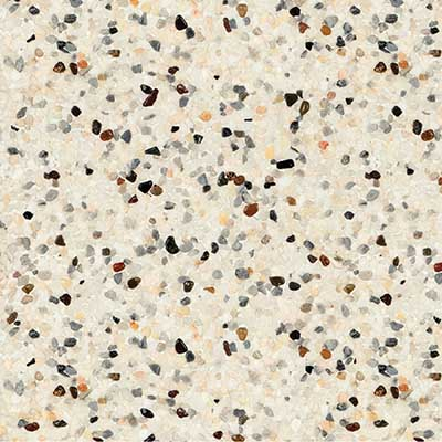 Salt & Pepper StoneScapes Regular Pebbles