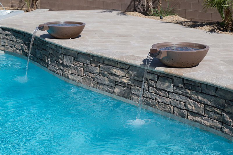 Additional Products | Backyard Decorative Accents | NPTpool.com