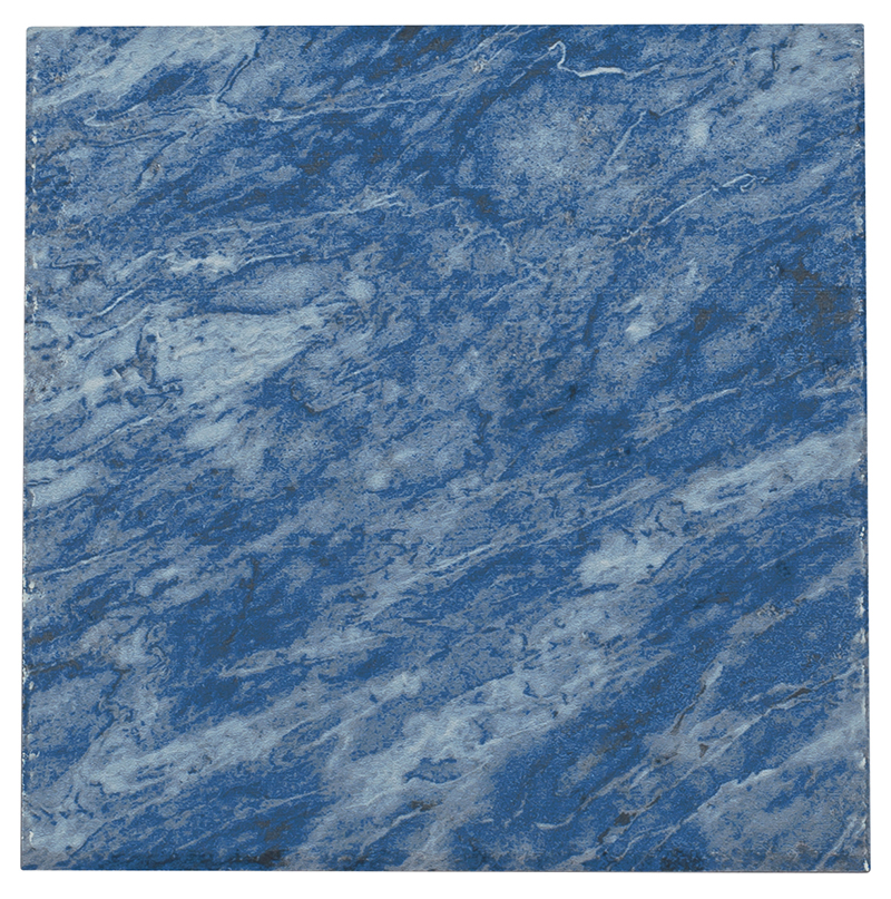 Tile Series Marblestone Nptpool Com