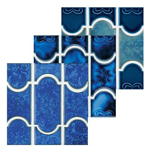 National Pool Tile Tile Collection Amp Catalog Nptpool Com