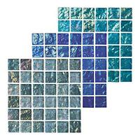 National Pool Tile Tile Collection Catalog Nptpool Com